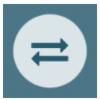 Theme Switcha icon