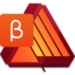 Affinity Publisher icon