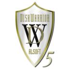 DiskWarrior