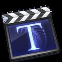 LiveType