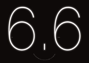 66 blackbase