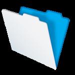 FileMaker 15 icn